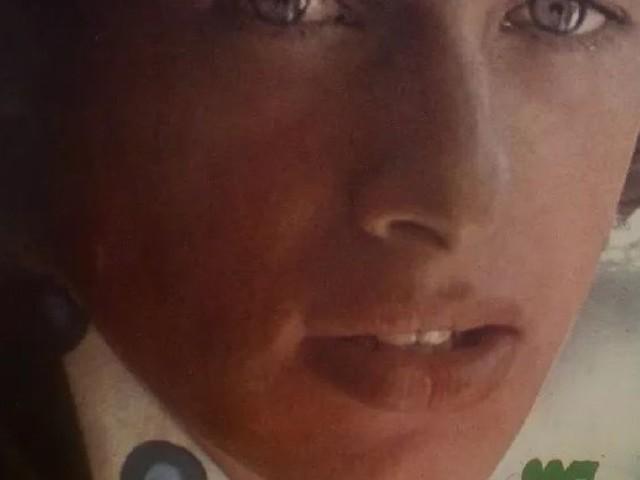 Márcio Greyck - Que seria de mim sem você (LP 1969)