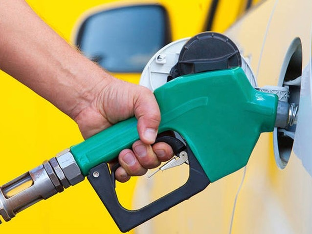 Governo Temer aumenta imposto sobre combustíveis