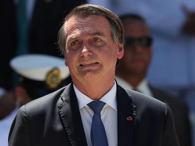 Torres Freire | Congresso vai tentar isolar Bolsonaro