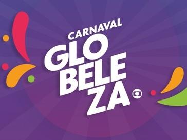 Prêmio Globeleza: que notas você dá para a Beija-Flor? Vote!