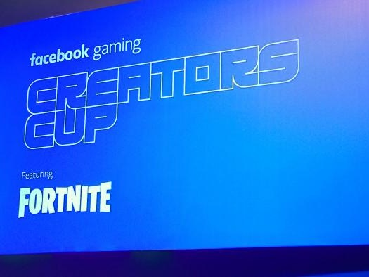 "Entrevista | Facebook Gaming: ""Nosso foco é gerar comunidades gamers"""