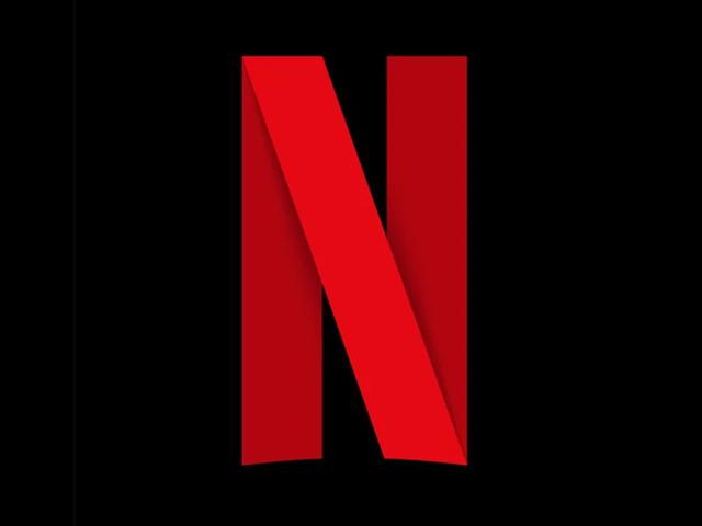 Chefão da Netflix acredita que plataforma não ficará em alta após pandemia