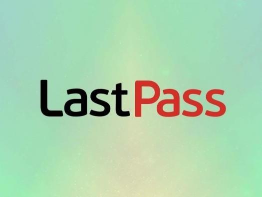 Brecha no LastPass é explicada por pesquisador da Google
