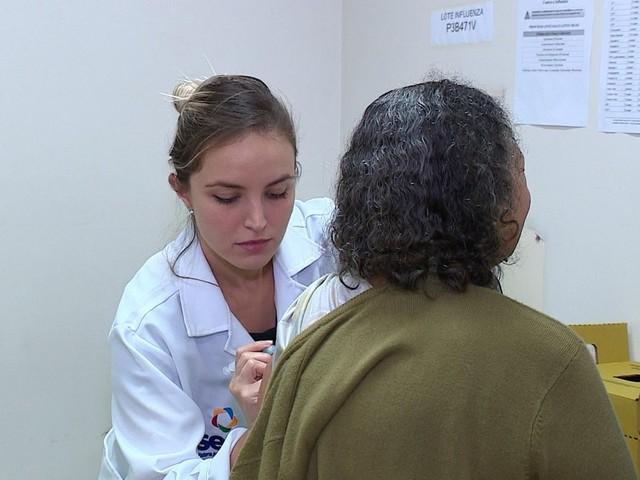 Rio Grande do Sul tem primeira morte por gripe em 2018 confirmada