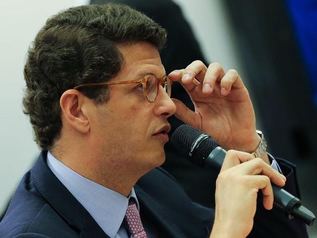Brasil pede dinheiro em reuniões para desbloquear negociação na CoP-25