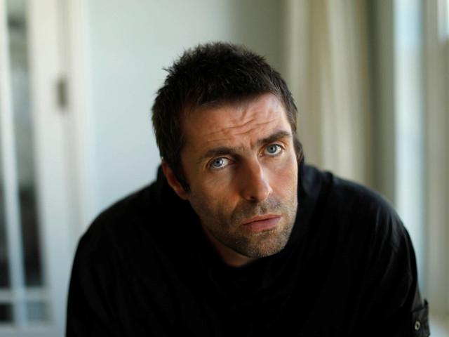 Ex-Oasis, Liam Gallagher grava vídeo de Natal para campanha sobre o clima