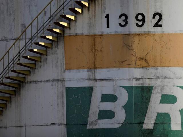 Advocacia-Geral da União derruba liminar que impedia venda da TAG pela Petrobras