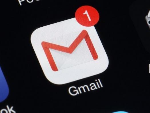 Gmail | Aprenda a ativar a verificação em duas etapas e manter seu e-mail seguro
