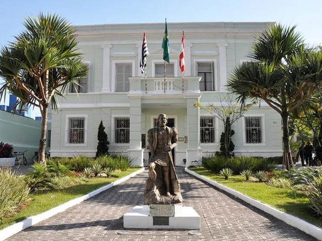Cidades da Baixada Santista oferecem Programa de Recuperação Fiscal