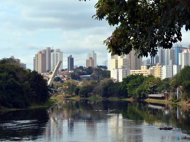 Serviços em Piracicaba, Limeira e Santa Bárbara têm alteração no funcionamento no Natal