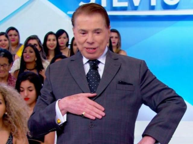Após cancelar jornal, Silvio Santos toma nova decisão assustadora e programação é alterada de última hora