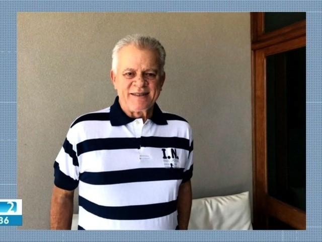 Você viu? atentado na Fernandes Lima, retrospectiva, amor pela matemática e outras notícias do G1 Alagoas