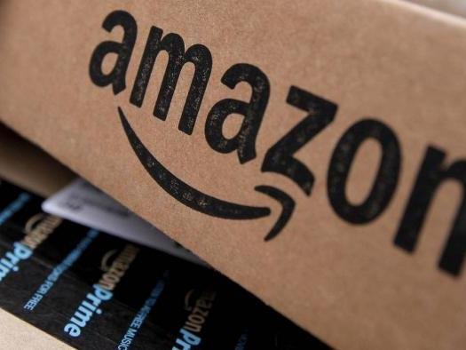 Amazon do Brasil deve começar a vender eletrônicos na semana que vem