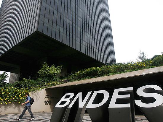 Nova taxa do BNDES será mais baixa que a de mercado, diz governo