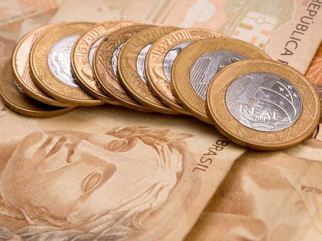Dívida pública federal cresce 0,79% em setembro e encosta em R$ 3,5 trilhões