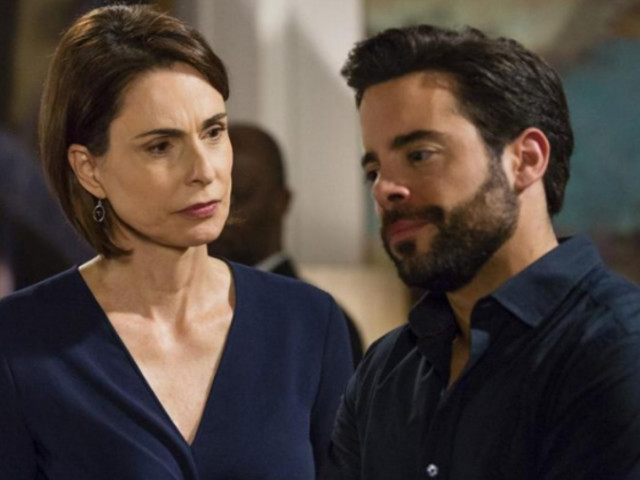 Ouro Verde, novela portuguesa da Band, se despede com sucesso de audiência e faturamento e supera turcas