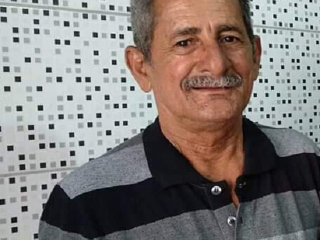 Mesmo após entregar pertences, vendedor ambulante é morto a facadas durante assalto em Sobral, no Ceará