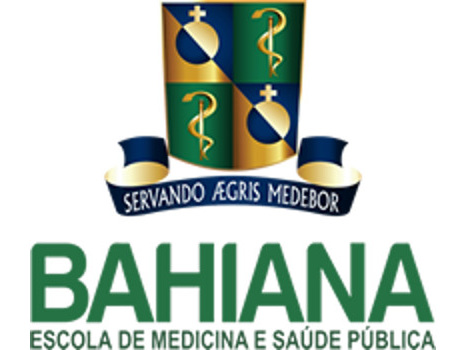 Primeira fase do Prosef 2019/2 de Medicina da Bahiana será neste domingo (19)