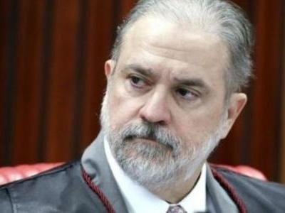 Embate no Ministério Público | PGR para de copiar dados da Lava Jato um dia após decisão de Fachin