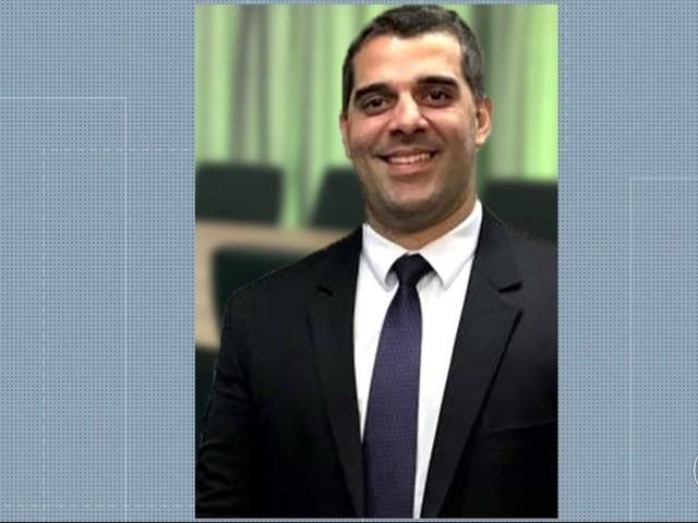 Witzel nomeia secretário advogado de empresário citado na Lava Jato RJ