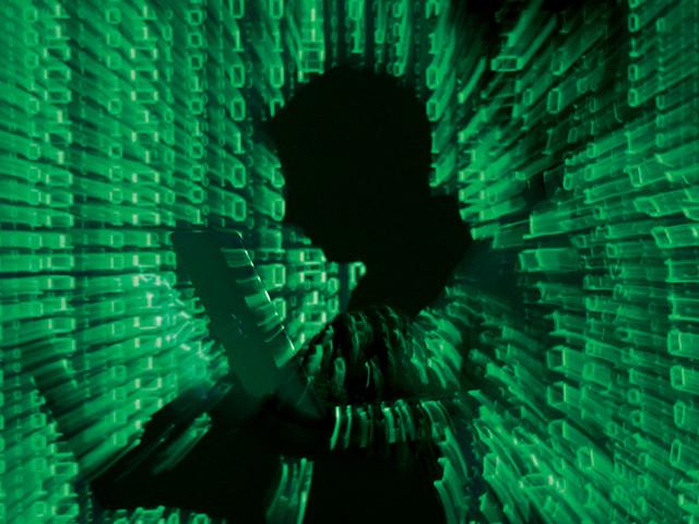 Ciberameaças diversificam-se e tornam-se mais complexas
