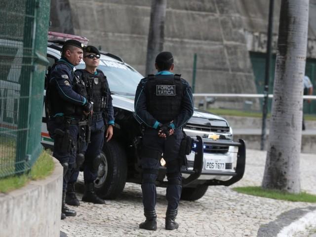 Pacote de ações do governo contra o crime no Estado é aprovado, após seis horas de discussão