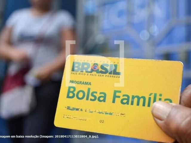 Governo começará a pagar auxílio emergencial de R$ 600 antes da Páscoa. Bolsa Família sai dia 16