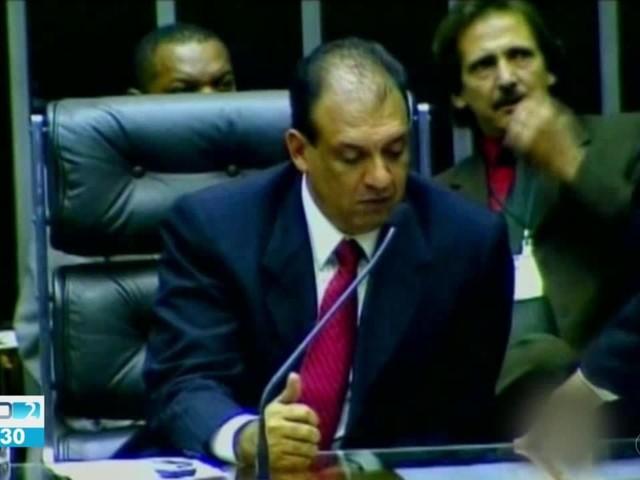 VÍDEOS: Jornal de Rondônia 2ª edição de terça-feira, 13 de novembro