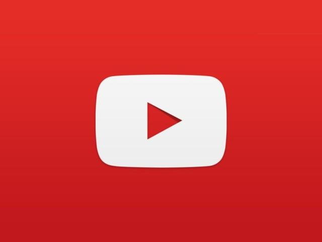 YouTube vai lançar plataforma de streaming de música em 2018