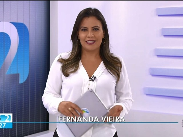 Vídeos: MG2 TV Integração Triângulo Mineiro e Alto Paranaíba de sábado, 14 de dezembro de 2019