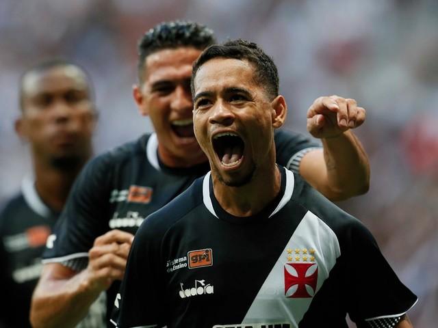 RedeTV! está próxima de renovar contrato pelos direitos da Copa Sul-Americana