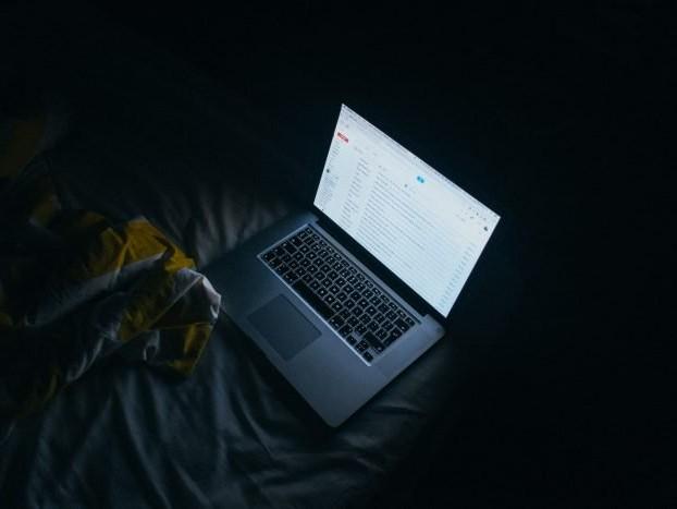 Extensões para Chrome e Firefox venderam dados de 4 milhões de usuários