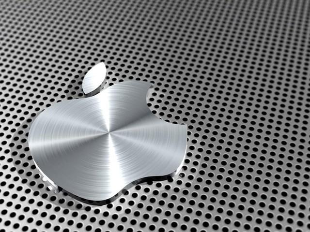 Vaza áudio da Apple que instrui funcionários a lidar com… vazamentos