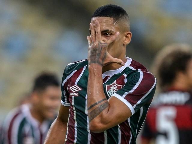 Fluminense conquista a sua 4ª Taça Rio; veja a galeria completa de campeões