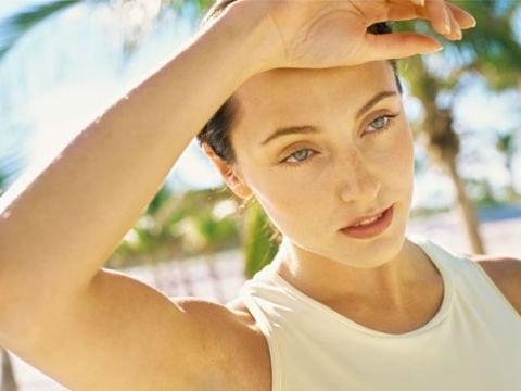 Confira dicas para evitar a indisposição nos dias de calor