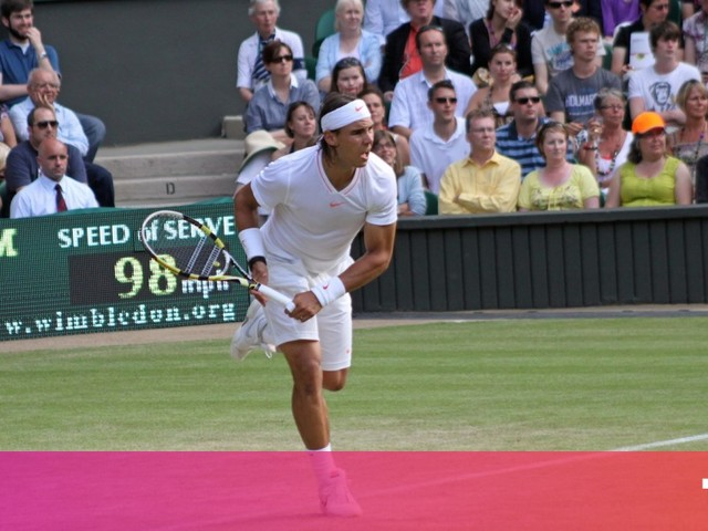 Researchers' algorithm highlights gender bias in sports journalism