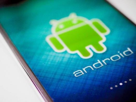 TOP 6 acessórios indispensáveis e baratos para seu celular Android