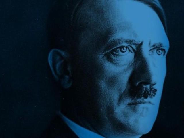Como britânicos usaram o humor para desafiar Hitler na Alemanha