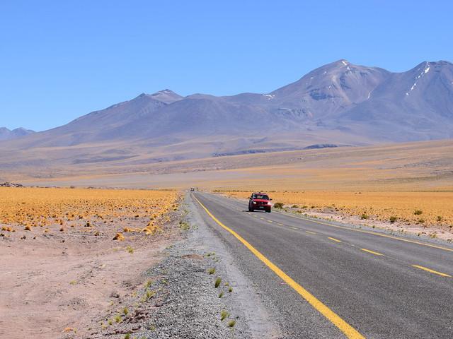 8 motivos para planejar uma inesquecível viagem para o Chile