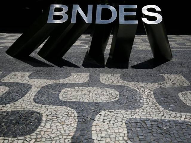 BNDES paga mais R$ 30 bilhões antecipados ao Tesouro Nacional