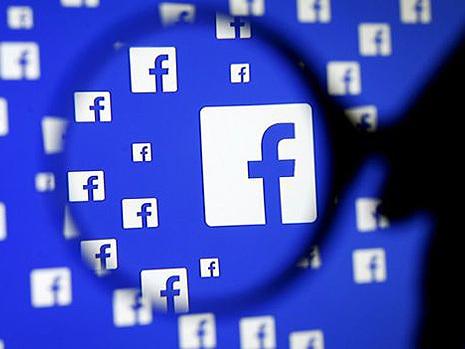 Em resposta à UE, Facebook facilitará controle de dados pelo usuário