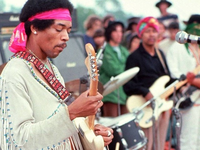 Woodstock faz 50 anos em 2019 e cidade dos EUA que sediou evento promove novo festival