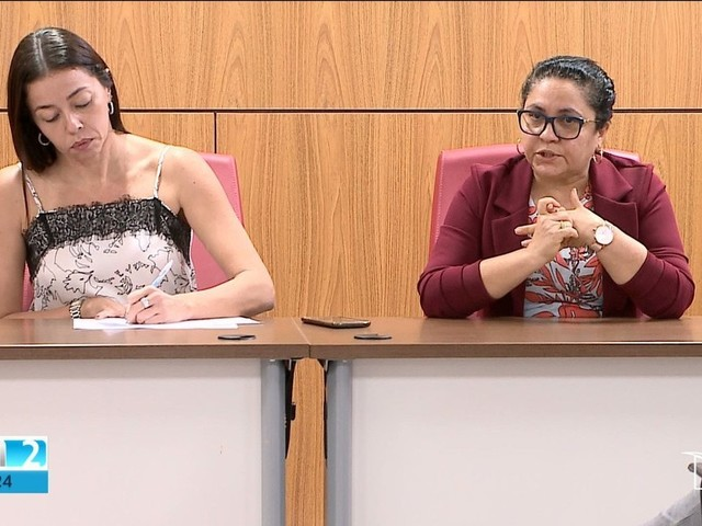 Ministério Público entra com ação contra escolas particulares de São Luís por irregularidades