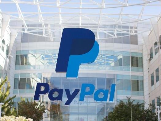 Doações com PayPal no Brasil quebram recorde anual e arrecadam R$ 2,5 milhões