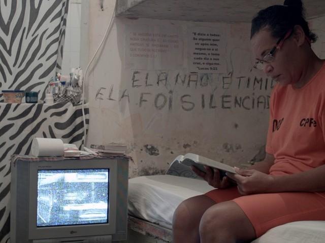 Caixa Cultural do Rio promove festival de cinema traz periferias brasileiras