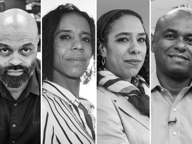 Negros na liderança: debates sobre desigualdade racial crescem, mas falta de referências ainda é barreira para profissionais
