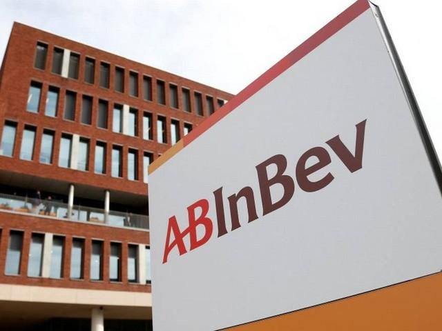 AB Inbev anuncia venda de sua filial australiana ao grupo japonês Asahi por US$ 11,3 bilhões