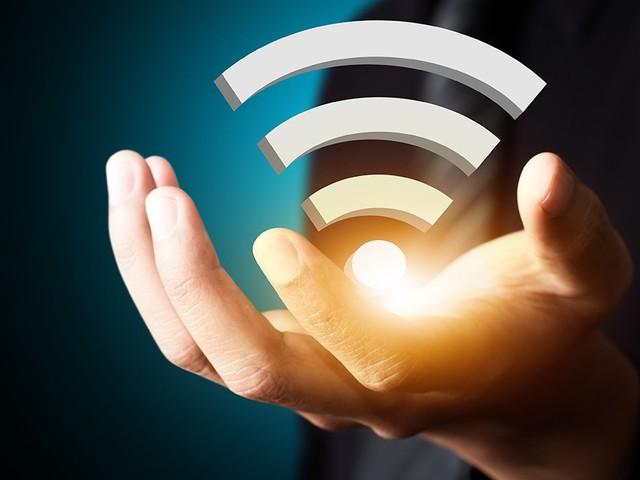 Qualcomm vai incluir suporte ao WPA3 em chips Wi-Fi