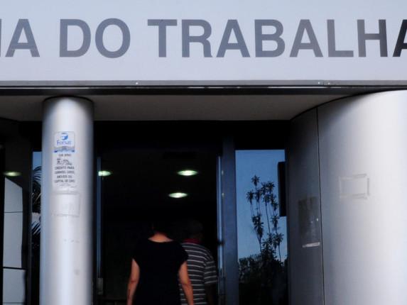 Projeto que regulamenta a terceirização deve ser votado nesta semana