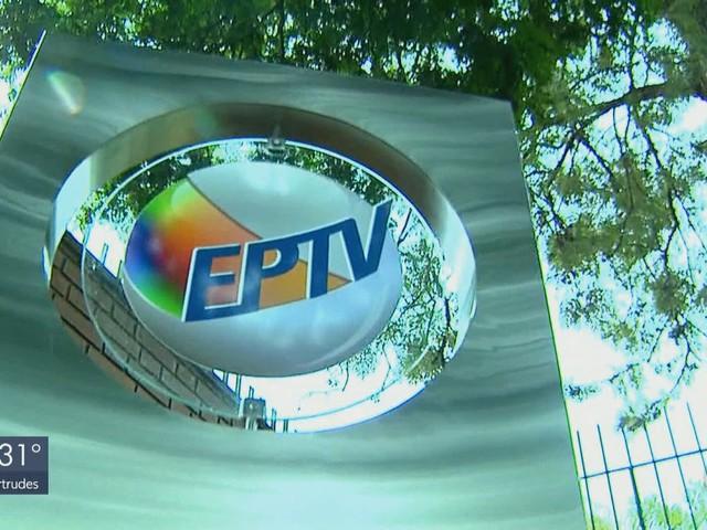 VÍDEOS: EPTV 1 São Carlos de segunda-feira, 18 de março